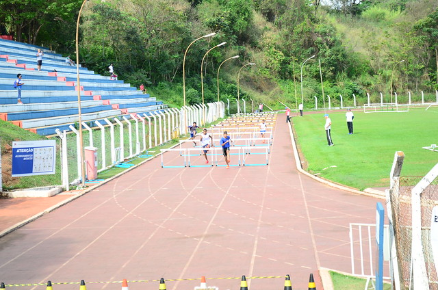 Atletismo - Val Morais (96)