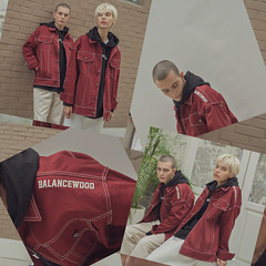 12 (GVG STORE) Tags: balancewood coordination gvg gvgstore gvgshop unisex unisexcasual kpop kfashion