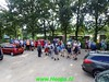 """2018-09-19                  Amerongen     23 Km (82) • <a style=""""font-size:0.8em;"""" href=""""http://www.flickr.com/photos/118469228@N03/29870411477/"""" target=""""_blank"""">View on Flickr</a>"""