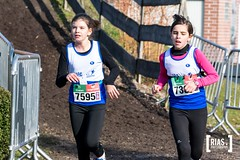 """2018_Nationale_veldloop_Rias.Photography95 • <a style=""""font-size:0.8em;"""" href=""""http://www.flickr.com/photos/164301253@N02/29923725597/"""" target=""""_blank"""">View on Flickr</a>"""