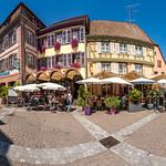 Ribeauvillé /Alsace 2018 thumbnail