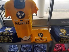 Custom Screen Printing Service Murfreesboro, Nashville, Smyran, Lebanon & around Tennessee (worxgroup) Tags: embroidery screen printing custom nashville tn group t shirt design your own studio signs murfreesboro services tshirt shirts cheap promotional product tattoo knoxville express parlors shops