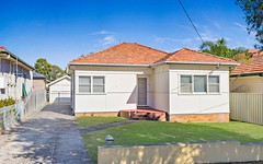 27 Frampton Street, Lidcombe NSW