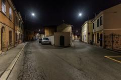 PN 148LS_013480_Y (Darkly B) Tags: darklyb night street notte strada nightonearth light shadow avril