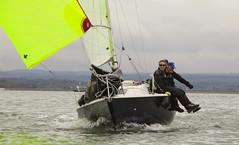 Coastal Estuary Kent (Adam Swaine) Tags: boats yachts medway rivers esturies sailing sails kent uk medwayestuary english england river sonata canon waterways britain 2018 medwayyachtclub counties coastal coast