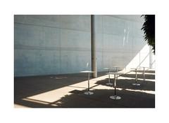 16748958183564212 (Melissen-Ghost) Tags: fujifilm film simulation classic chrome germany museum munich pinakothek der moderne minimalism architecture architektur color photography farbfotografie grain xpro2 fuji xf 18mm