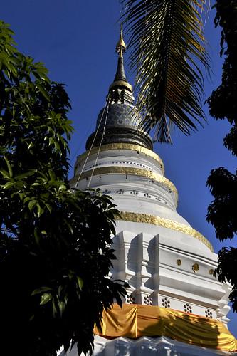วัดเกดการาม Wat Ketkaram