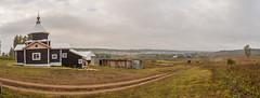 IMG_3160-Панорама