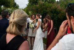 Aurelie & Aurelien Mariage (faves) - 48 of 72 (Nick Scott Photography) Tags: wedding mariagefrancais mariage church photography leicam leica france friends neyfer