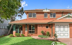50 Mitchell Street, Putney NSW