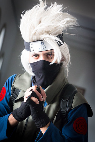 22-pira-anime-fest-especial-cosplay-19.jpg