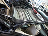 BMW 6er E64 Verdeck 2004 - 2010 Montage