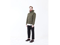 0015 (GVG STORE) Tags: outstanding americancasual amecage 아메카지 vintage military officerpants gvg gvgstore gvgshop heritage coordination menswear menscoordination