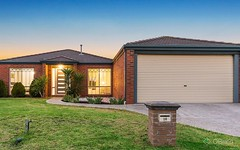 16 Nariel Place, Cranbourne West Vic