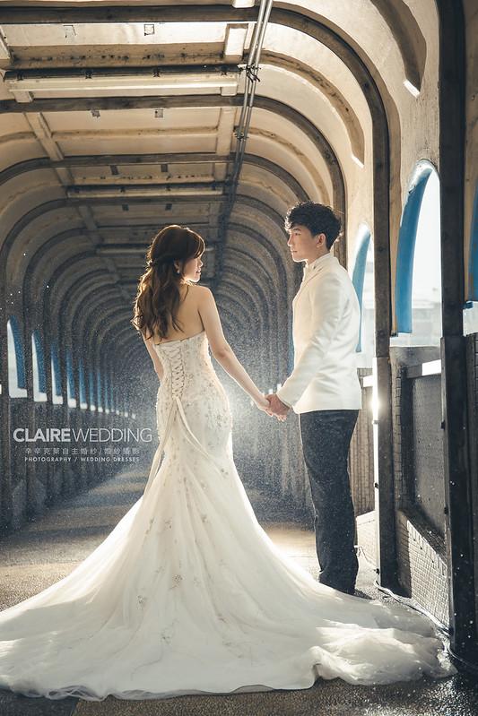 台灣婚紗旅拍,基隆,舒淇橋,婚紗攝影,婚紗相