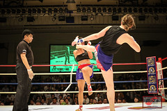 8Y9A3486-81 (MAZA FIGHT JAPAN) Tags: lethwey myanmar bormania kickboxing muay thai mixed martial arts onechampionship tokyo sakamoto shooto pancrase deep gracie renzogracie angelalee hasegawa vvmei aokishinya fight fighting otacity mixedmartialarts cage ring boxe boxing