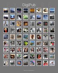 162 of DigiPub's photos have been in Explore: Showing 73-144 (DigiPub) Tags: fdsflickrtoys explored scout