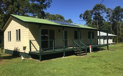 254 Illaroo Road, North Nowra NSW