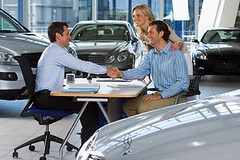 Jeff Lupient (jefflupient) Tags: jeff lupient automotive dealer