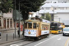 STCP 220--2018_09_17_0664 (phi5104) Tags: trams porto stcp 2018