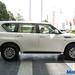 Nissan-SUV-Experience-Dubai-2