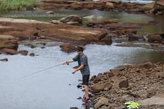 9-18-18 Fishers-4250 (spencer Hart Photography) Tags: raleigh 5dmkii 7 70200 northcarolina canon fishing