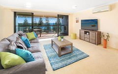 403/5-7 Clarence Street, Port Macquarie NSW