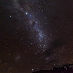 Mt Cook National Park Astro-2 thumbnail