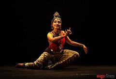 Kannada Times _ Prateeksha Kashi _Photos-Set-1 90