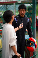 20180812CC4_SS_C-204.jpg (Azuma303) Tags: 2018 新東京サーキット newtokyocircuit challengecup cc4 ss challengecupround4 20180812 ntc ccbync30 チャレンジカップ ssチャレンジクラス チャレンジカップ第4戦 sschallengeclass 第4戦