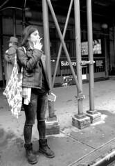 D7K_2394_epgs (Eric.Parker) Tags: newyork nyc ny bigapple usa manhattan 2017 bw