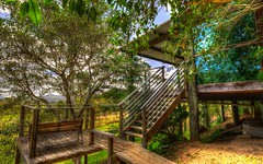 146 Wombat Creek Road, Smiths Creek NSW