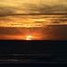 Cocoa Beach sunrise, Brevard County 29