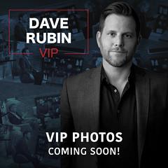 Dave-Rubin-Photo-Placeholder