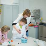 MIPT lab