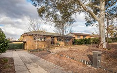3 Manton Place, Duffy ACT
