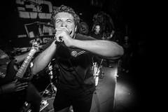 Drain (mikedthorn) Tags: punk hardcorepunk 924 924gilman