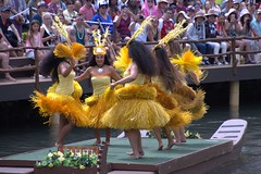 Polynesian Cultural Center 13 (Fletch in HI) Tags: nikon d5600 tamron 16300 oahu hawaii