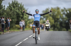 SD Sealants Junior Tour of Wales 2018, Gwent, Wales, UK. (britishcycling.org.uk photos) Tags: 2018 kom wales bike britain city classic climbs criterium cycling cyclist elite europe final hills junior kingofthemountains mountains peloton race riders road sprint street tour tourseries uci uk youth abergavenny