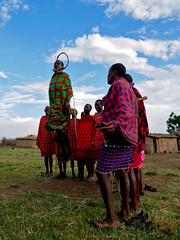 P1050544 (bvohra) Tags: maasaimara kenya maasai mara marariver hotairballoonsafari ashnilmara bigfivegame africa