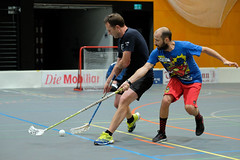 uhc-sursee_sursee-cup2018_freitag-kottenmatte_051