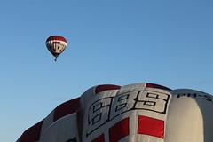 180831 - Ballonvaart Meerstad naar Schipborg 20