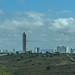 Caruaru Skyline