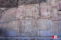 Pompei. (Michele Rallo   MR PhotoArt) Tags: regione campania pompei scavi parco archeologico archelogia archeology detail storia dettaglio particolare archeo michelerallomichelerallomrphotoartemmerrephotoartphotopho