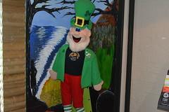 Dublin (seustace2003) Tags: baile átha cliath ireland irlanda ierland irlande dublino dublin éire