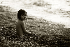 Bali in her eyes (Triple_B_Photography) Tags: bali asia asian afternoon balinese blackwhite beach blur beauty bokeh body canon contrast culture coastal coast child eos edit eyes filter grain indonesia island intense kids lokal lifestyle local laut light ocean paradise portrait people pantai sea seaside shoreline shore travel tourism tropical texture world warmth water waves young youth stones 7d 2018