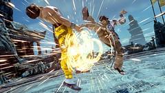 Tekken-7-060918-020