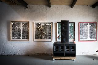 exhibition-gone-fishing-institut-for-x-design-architecture-art-rené-thorup-kristensen-tembo-20180902-30