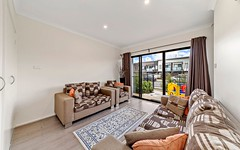 23/40 Henry Kendall Street, Franklin ACT