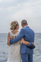 DSC06169 (flochiarazzo) Tags: ber enissa mariage